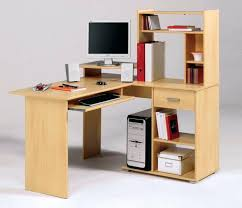 Small Computer Desk Ideas Best Ikea Computer Desk Best Computer Desk Setup Computer Desk
