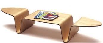 Interesting Tables Blog Website For New Ideas
