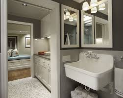 Best  Contemporary Utility Sinks Ideas On Pinterest - Utility sink backsplash