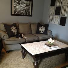 Help Me Decorate My Living Room How I Decorated My Living Room On A Budget At Home With Ashley