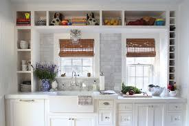 Small White Shelves by Kitchen Shelves Small White Wooden Decorative Kitchen Shelves