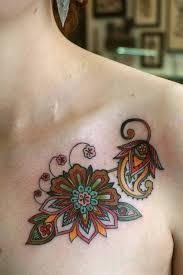 henna inspire