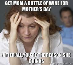 Meme Mothers Day - mother s day memes feels gallery ebaum s world