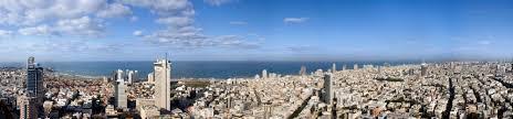 new tel aviv high rise by richard meier nears completion archdaily