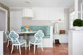 l shaped kitchen table l shaped dining room table dining room decor ideas and showcase design