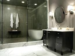 european bathroom designs showers european shower design shower room european bathroom