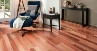 engineered wood flooring high gloss prefinished
