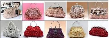 purse gift bags pu woman bag leopard evening bags clutch handbag evening