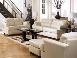 all white living room set militariart com