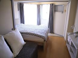 chambres d hotes 19鑪e alex house cozy apt near shinjuku central line 3a9 offres