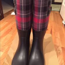 ugg flash sale ugg flash sale ugg plaid boots from s closet