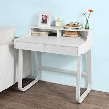 Arbeitstisch Sobuy Schreibtisch Arbeitstisch Computertisch Kinderschreibtisch