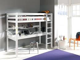lit enfant mezzanine bureau lit mezzanine enfant bureau free lit mezzanine lit mezzanine bureau