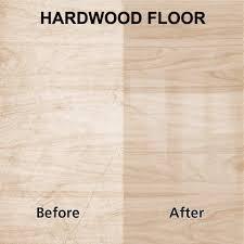 Can I Use Orange Glo On Laminate Floors Rejuvenate 32oz Pro Wood Floor Restorer High Gloss Finish