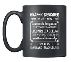 amazon com graphic designer mugs graphic designer definition