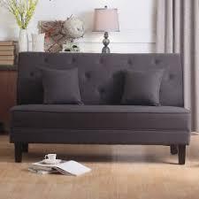 tuxedo sofas hayneedle