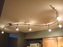 Kitchen Light Fixtures Ceiling Light Fixtures Awesome Flush Mount Kitchen Lighting Fixtures In