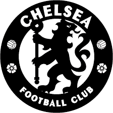Chelsea Logo Chelsea Logo Logo Chelsea Football Club Badge