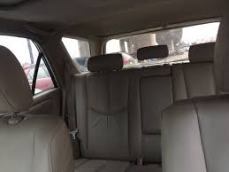lexus rx300 in nairaland tokunbo rx300 for sale in lagos marina call dhermy now autos