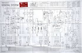can am commander 800r 1000 wiring diagrams