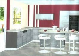 quelle couleur peinture pour cuisine quelle couleur pour une cuisine blanche armoires de cuisine blanches