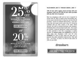 Dress Barn Credit Card Payment Address Pinned September 27th 20 Off And More At The Childrens Place