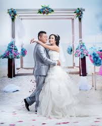 wedding dress bandung gembira photo studio bridal salon wedding photography in bandung