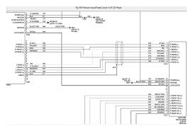 bmw e46 navigation wiring diagram bmw wiring diagram gallery