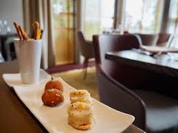 cuisine 3000 euros villa loiseau des sens relaxation and gourmet cuisine in burgundy