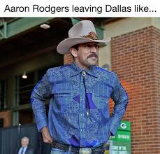Cowboys Haters Memes - dallas cowboys haters home facebook