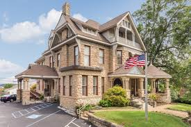 Chanticleer Inn Bed And Breakfast Bed And Breakfast Chattanooga The 5 Best Chattanooga Bed And