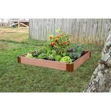 raised garden beds for sale shop raised garden beds at lowes com