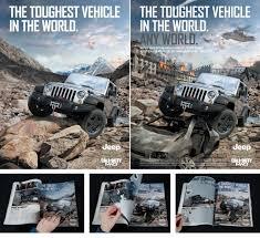 jeep wrangler ads jeep