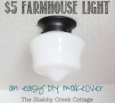 Cheap Kitchen Lighting Ideas - best 25 cheap lighting ideas on pinterest cheap office decor