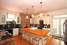 rustic kitchen backsplash tile 6 rustic for your kitchen rustic tile backsplash rustic kitchen