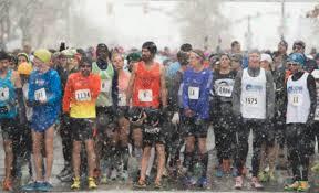 colorado racing results november 26 29 2015 colorado runner