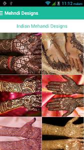Category Designs New Mehndi Designs 20 Category Android Apps On Google Play