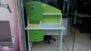 ouedkniss mobilier de bureau bureau pour enfant et etudiant alger cheraga algérie vente achat