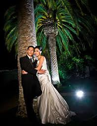 wedding planners bay area gallery events by chilou bay area wedding planner bay area