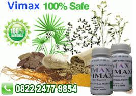 distributor vimax palembang jual vimax original jual vimax