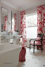 ideas for bathroom window curtains toilet window curtains awesome 10 modern bathroom window curtains