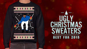 ugly christmas sweaters best ugly xmas sweaters on web
