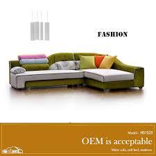 Shann Upholstery Supplies European Style Furniture European Style Furniture Suppliers And