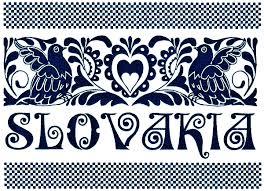 slovak folk ornament ornament folk ornament and