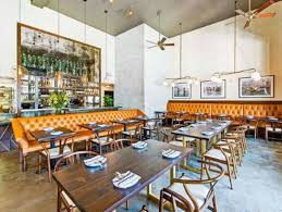 the best restaurants in venice california discover los angeles