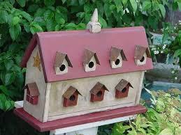 14 best pretty feeders images on pinterest bird feeders