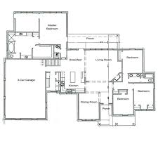 modern residential architecture floor plans amazing house plans