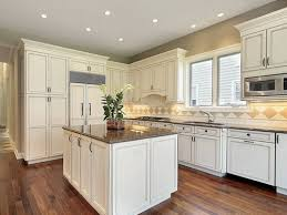sherwin williams antique white kitchen cabinets kitchen cabinets