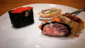 Kome Japanese Seafood Buffet by The Buffet Line Picture Of Kome Sushi Buffet Daly City