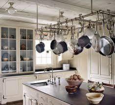 kitchen island with pot rack kitchen island pot rack lighting inspirational kitchen island